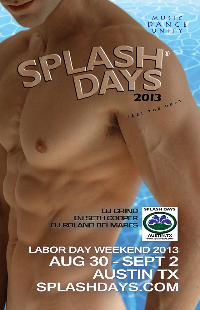 splashdays2013