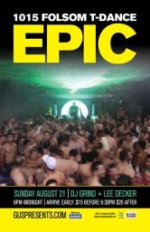 epic082111-3