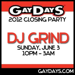 GayDays