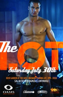 TheLot_Poster_Final2