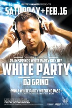 TR_WhiteParty