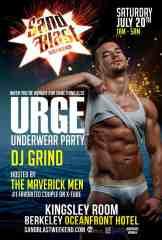 Urge 2013 low res