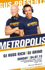 metropolis_040713