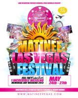 20a9d_2013_songkran_festival_las_vegas_Matinee_Las_Vegas_Festival_2013