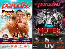 Paradiso 2