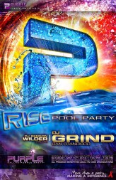 AD_Rise2014-662x1024