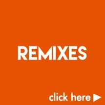 Remixes copy