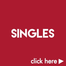 Singles copy
