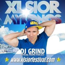 June 2014 XLSIOR Cover 2