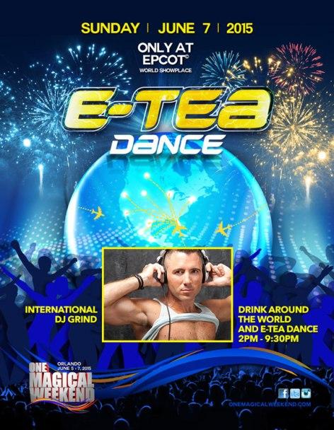 One-Magical-Weekend-Etea-Dance