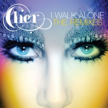 CHER_IWA_Remixes-FINAL-1024x1024.jpg