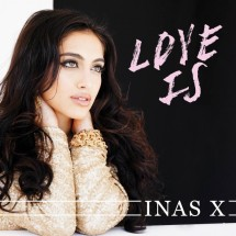 Inas-X-Love-Is-Artwork-e1446582028362