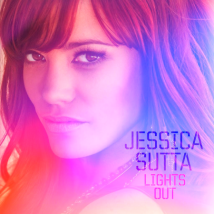 Jessica-Sutta-Lights-Out