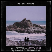 peter-thomas-all-of-you-betty-who-400x400TOY