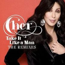 Take_It_Like_a_Man_Remixes