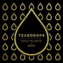 tn-coleplante-teardrops-cover1200x1200.jpeg