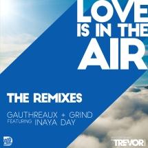 LIITA Cover Remixes - FINAL (1).jpg